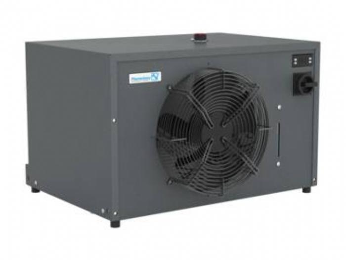 PC 2500